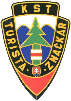 LogoZnackar